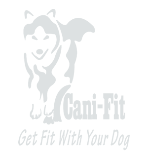 Cani Fit Decal