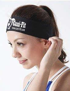 Cani Fit Headband
