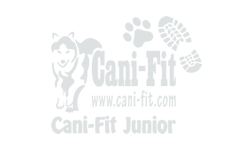 Cani Fit Junior