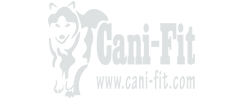 Cani Fit Logo