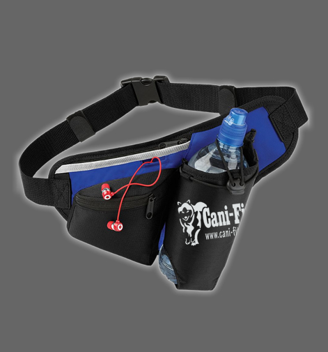 Cani Fit Running Belt